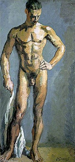 Duncan+Grant-Standing+Male+Nude.JPG