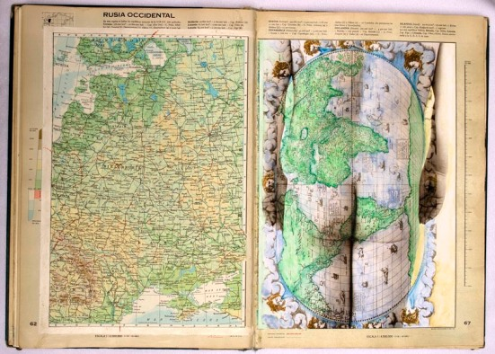 el atlas de nuestro tiempo.jpg