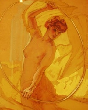 František Kupka - Dancer and Hoop.jpg