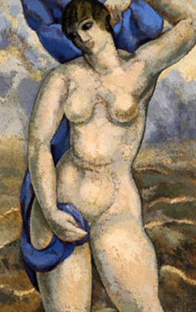 guttero-alegoría-del-río-de-la-plata-pintores-y-pinturas-juan-carlos-boveri.jpg