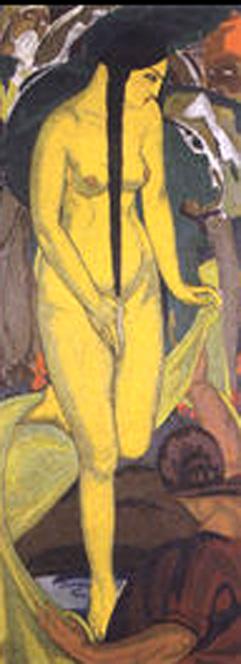 guttero-susana-y-los-viejos-pintores-y-pinturas-juan-carlos-boveri.jpg