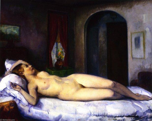 Leon_Kroll-Sleeping_Nude.JPG