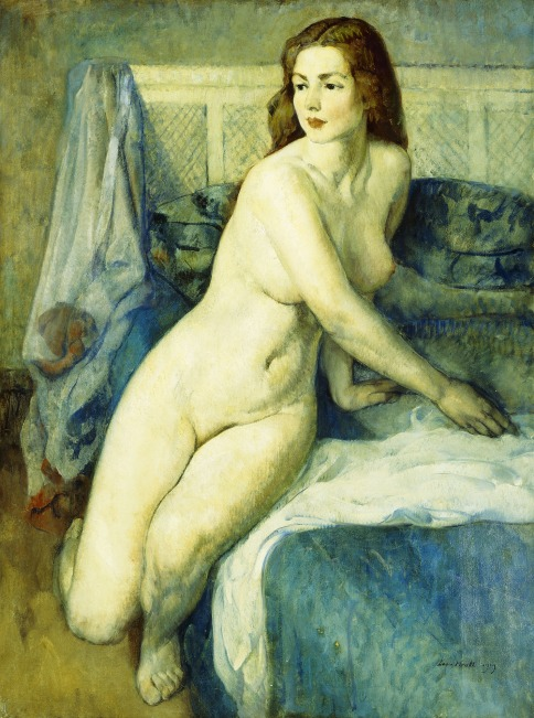 nude-in-a-blue-interior.jpg