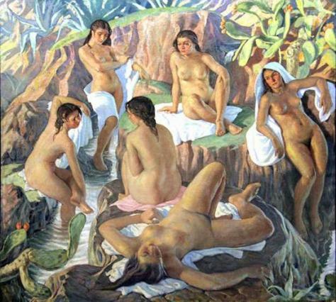 Pedro de Guezala (Tenerife, 1896-1960)..jpg