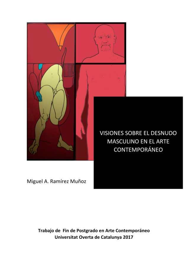 """Este libro se distribuye gratuitamente. Para solicitar el mismo úsese el formulario incluido en la pestaña """"Libro"""""""
