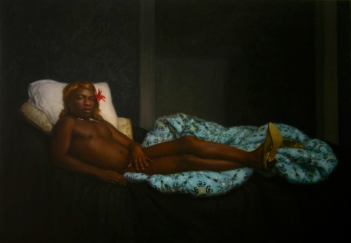 reclining-nude.jpg