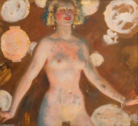 Sir+Alfred+James+Munnings-Study+Of+A+Female+Nude.JPG