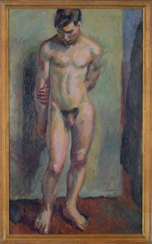 standing-male-nude-by-duncan-grant.jpg