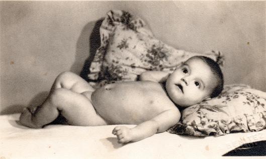 yo nudista en 1953.jpg