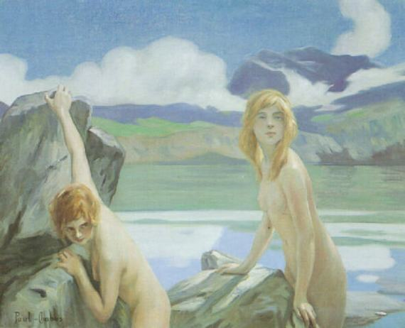 Chabas-Two_Bathers.jpg
