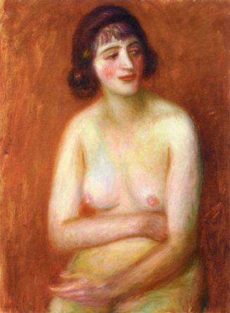 desnudo con fondo naranja.jpg
