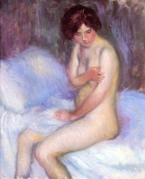 desnudo sentado en la cama.jpg
