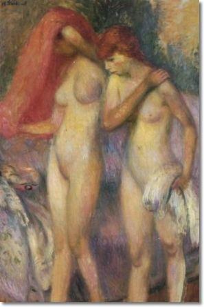 dos desnudos.jpg