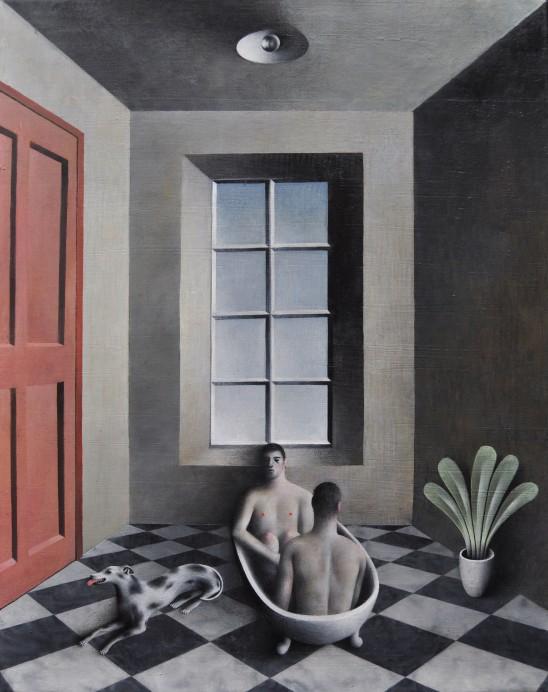 el cuarto de baño.jpg