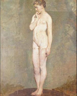 el desnudo.jpg