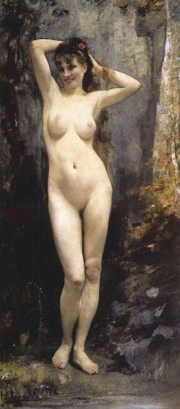 f64a394f0d785bcdd34d80f779e99994--erotic-art-henri.jpg