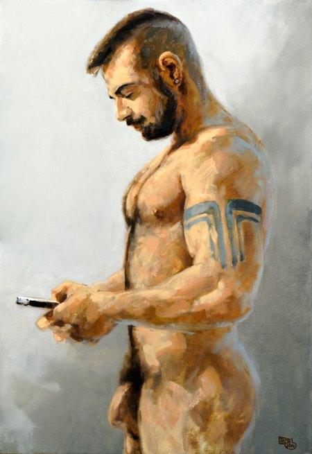 Kunstbehandlung_Robert_C_Rore_o7906_WEB.jpg