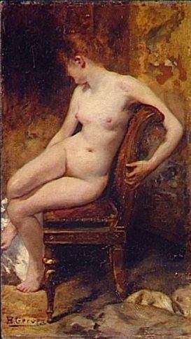 mujer desnuda sentada.jpg