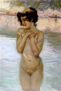 paul-emile-chabas-a-nymph-in-the-water.jpg