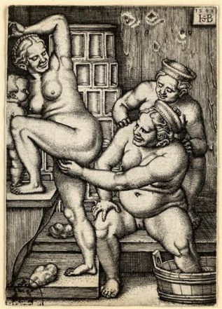 4382f2fdd837dfd64b2b908ae30c35e7--erotic-art-artsy-fartsy.jpg