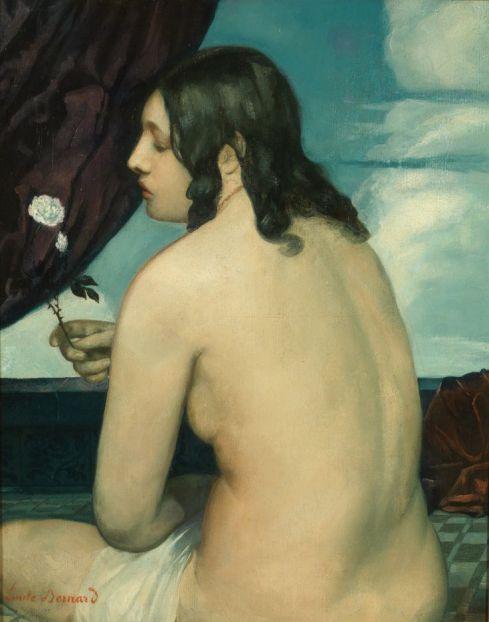 53678a5799777898d5c826839d1fe183--maurice-denis-post-impressionism.jpg