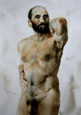 6c9bc13febc5f8d8d457915784172a42--watercolor-paintings-watercolour.jpg