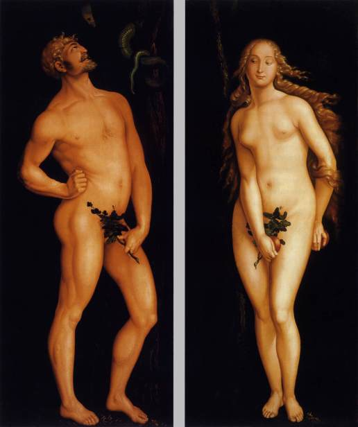 adam-and-eve-1524.jpg