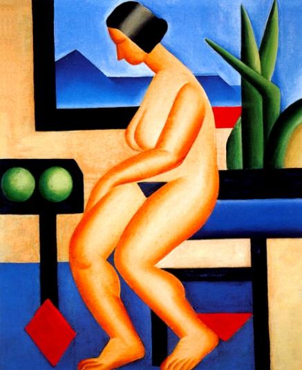 amaral-estudio-de-desnudo-pintores-y-pinturas-juan-carlos-boveri
