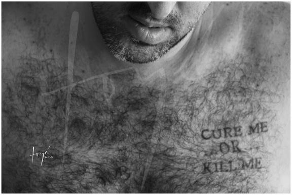 Boca # 132 - De los pedidos tatuados.jpg
