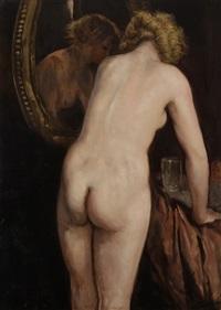 émile-bernard-nu-au-miroir.jpg