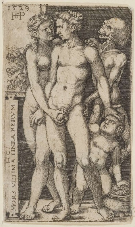 Death and the Indecent Pair 1529.jpg