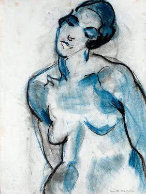 desnudo femenino (guache sobre papel).jpg