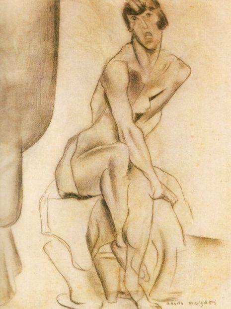 desnudo femenino sentado.jpg