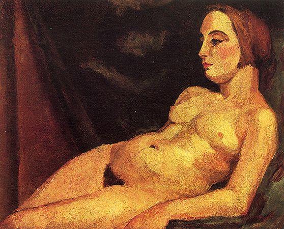 desnudo reclinado.jpg