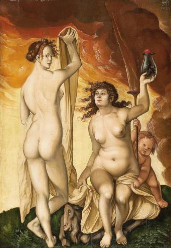 Dos brujas_baldung_hans_zweihexen_1523.jpg