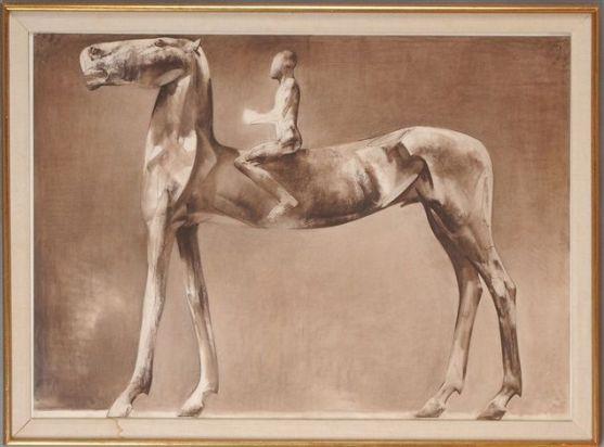 e11ffddf42ceb0fcb97a7090c04b07ef--horse-and-rider-horses.jpg