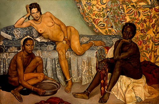 emile-bernard-tres-razas-obras-maestras-de-la-pintura-juan-carlos-boveri.jpg