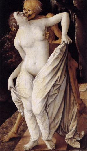 Figure-2-Hans-Baldung-Grien-1518-20-Death-and-the-Maiden-Oil-on-panel-Offentliche.png