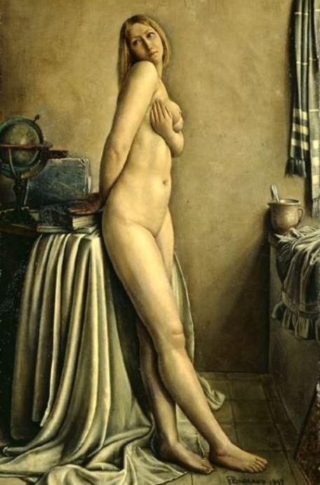 franc3a7ois-barraud-la-langoureuse-1932.jpg