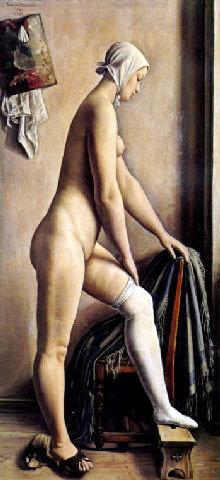 Francois-Emile Barraud  (1).jpg