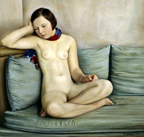 Francois-Emile Barraud  (2).jpg