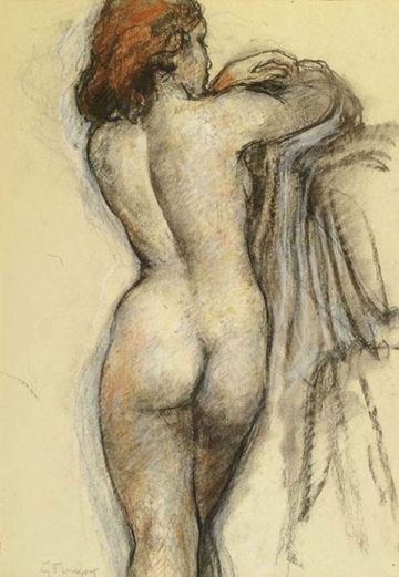 Francois_Barraud_Weiblicher_Rückenakt_1934.jpg