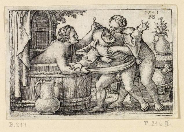 hans-sebald-beham-der-narr-im-frauenbad-el-bufc3b3n-en-el-bac3b1o-de-mujeres-1541.jpg
