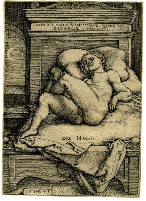hans-sebald-beham-die-nacht-la-noche.jpg