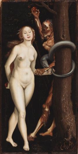 Hans_Baldung_Grien_-_Eve,_Serpent_and_Death.JPG