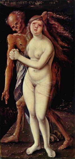 La muerte y la bruja.jpg