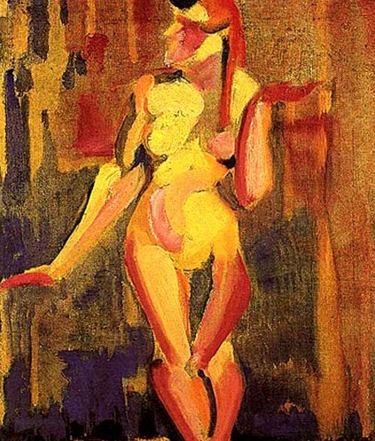malfatti-desnudo-cubista-pintores-y-pinturas-juan-carlos-boveri.jpg