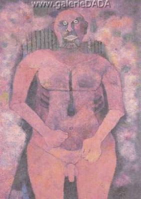 Picasso naked.jpg