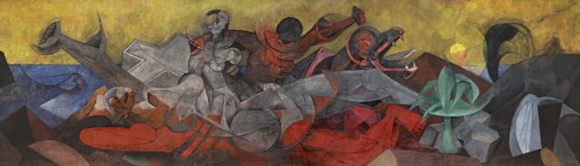 Rufino_Tamayo_America_(mural).jpg