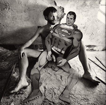 superman_fantasy.jpg
